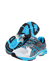 ASICS - GEL-DS Trainer® 17