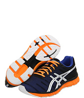 ASICS - GEL-Speedstar® 6
