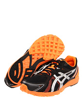 ASICS - GEL-Hyper Speed® 5