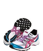 ASICS - GEL-DS Racer® 9