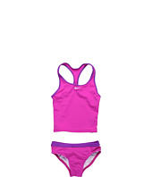 Nike Kids - Core Tankini 2-Piece (Big Kids)