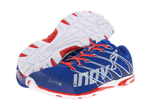 Inov8 Fastlift 335 Ladies Weight Lifting Shoes   Start Fitness