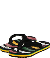 Reef Kids - Ahi (Infant/Toddler/Youth)