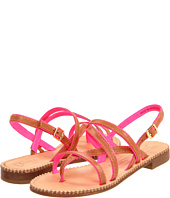 Juicy Couture - Ryan Sandal