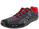 inov-8 - Bare-X 180 (Grey/Red) - Footwear