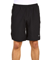 Mountain Hardwear - Refueler™ 2-In-1 Short