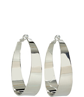 Vince Camuto - Core Ears Tappered Hoops