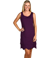 Lumiani International Collection - Abigail Day Dress