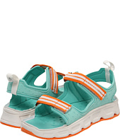 Salomon Kids - RX Strap (Toddler/Youth)