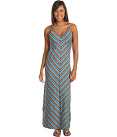 Patagonia - Kamala Cross-Back Dress