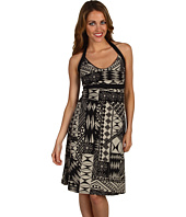 Patagonia - Iliana Halter Dress