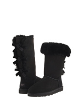 UGG - Bailey Bow Tall Boot - Zappos Exclusive