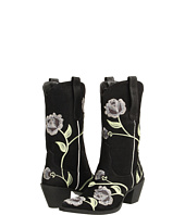 Roper - Flower Power Boot