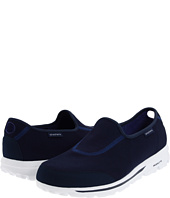 SKECHERS - GOwalk