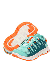 Salomon Kids - RX Travel 2 (Toddler/Youth)