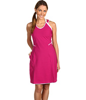 Mountain Hardwear - Tonga™ Dress II