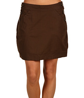 Mountain Hardwear - Sandhills™ Skirt