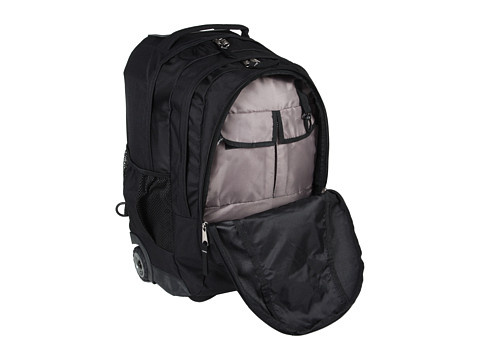 JanSport Driver 8 Wheeled - Zappos.com Free Shipping BOTH Ways