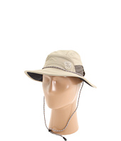 Mountain Hardwear - Talus Sun Hat