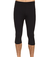 Mountain Hardwear - Mighty Power™ 3/4 Tight