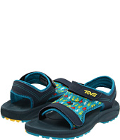 Teva Kids - Psyclone 2 Print (Toddler/Youth)