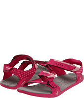Teva Kids - Zilch (Toddler/Youth)