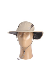 Mountain Hardwear - Canyon Sun Hat