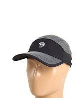 Mountain Hardwear - Swift Flex Cap