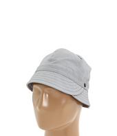 Mountain Hardwear - Hemp Bucket - Women's