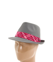Mountain Hardwear - Sun Fedora - Women's