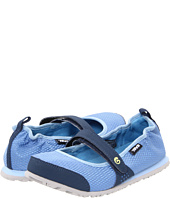 Teva Kids - Mush Frio MJ (Toddler/Youth)