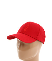Mountain Hardwear - Vertical Ball Cap