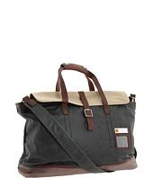 Diesel, Duffle Bags, Men at Zappos.com