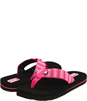 Teva Kids - Mush II (Toddler/Youth)