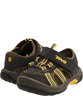Teva Kids - Omnium 2 (Infant/Toddler)