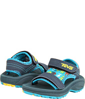 Teva Kids - Psyclone 2 Print (Infant/Toddler)