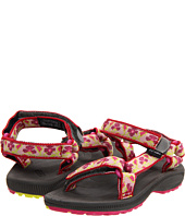 Teva Kids - Hurricane (Infant/Toddler)