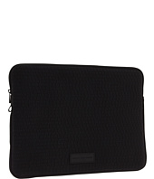 Marc by Marc Jacobs - Mens Logo Cartridge Neoprene 15