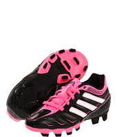 adidas Kids - Ezeiro III TRX FG (Toddler/Youth)
