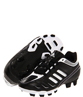 adidas Kids - Ezeiro III Card TRX FG (Toddler/Youth)