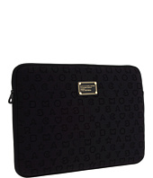 Marc by Marc Jacobs - Stardust Logo Neoprene 17