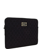 Marc by Marc Jacobs - Stardust Logo Neoprene 15