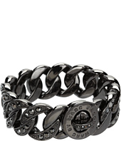 Marc by Marc Jacobs - Boxed Holiday Pavé Katie Bracelet