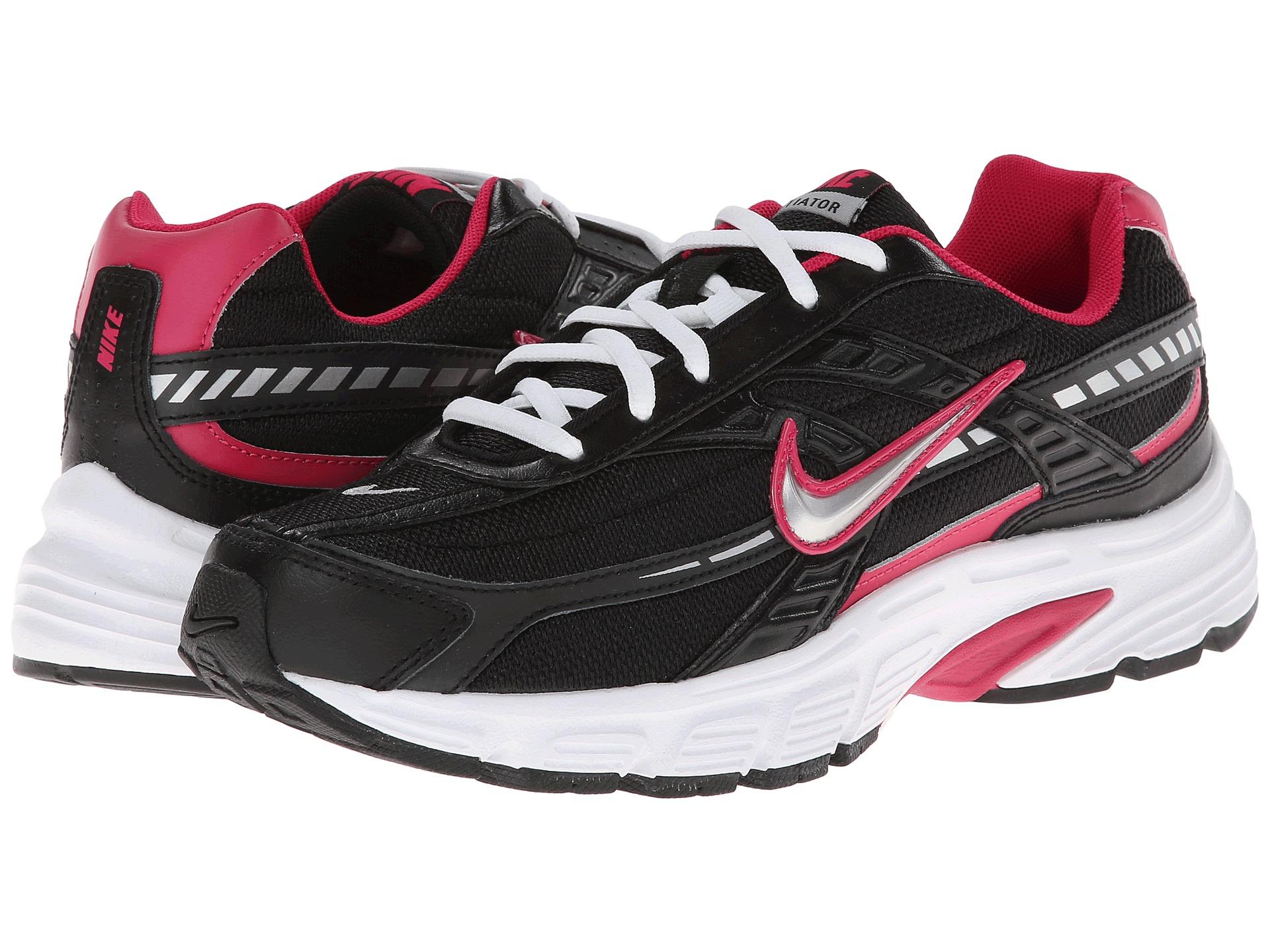 Zappos Women S Training Shoes