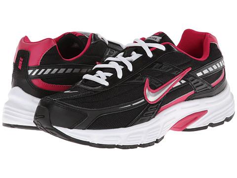 Sale alerts for Nike Initiator - Covvet