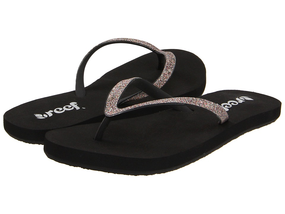 Reef Stargazer (Multi) Sandals
