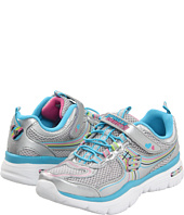 SKECHERS KIDS - Lite Sprints-Lovelite (Toddler/Youth)