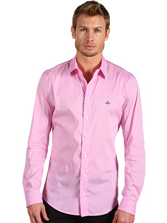 Vivienne Westwood S25DL0185 S39319 005 at Couture.Zappos.com :  mens apparel couturezapposcom s25dl0185 s39319 005 mens