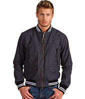 Vivienne Westwood MAN - Military Performance Jacket