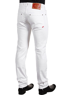 Vivienne Westwood S25LA0039 S38326 010 at Couture.Zappos.com :  mens apparel jeans couturezapposcom s25la0039 s38326 010